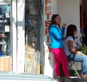 prostitutas madrid prostitutas de tijuana