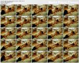 http://img213.imagevenue.com/loc991/th_90235_Realteenamateurlesbianshavingfun.Hiddencam.avi_thumbs_2013.12.08_12.54.30_123_991lo.jpg