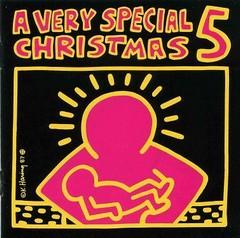 Vánoční alba Th_70274_A_Very_Special_Christmas_5_122_997lo